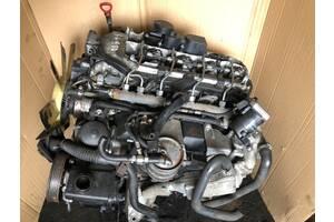 Мотор (Двигатель) Mercedes Vito 639 2.2 CDI 646 980 2003-2014г.в. 148тыс. км.