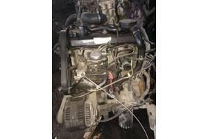 б/в двигуни Volkswagen