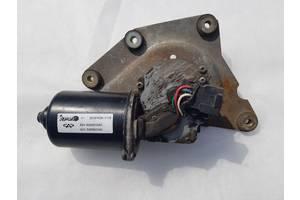 Мотор стеклоочистителя A21-5205021AC