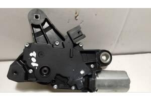моторчик дворников задней BMW F30 F31 БМВ Ф30 Ф31  2012-2019 7311415