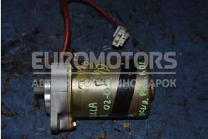Моторчик электроусилителя рулевой колонки Toyota Corolla (E12) 2001-2006 4520002180