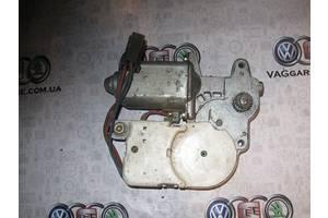 б/у Люки Volkswagen Passat B3
