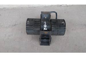 моторчики грубки ЗАЗ 1102 (Таврія)