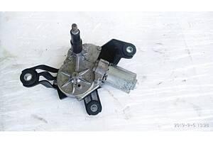 Моторчик секлоочистителя задний Opel Astra H, хeтчбек, 3х, 5ти дверный 04-12г.в.