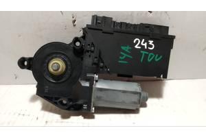 Моторчик склопідйомника перед лівий vw TOUAREG porsche audi 3D1959793E