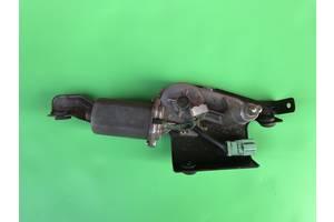 Моторчик стеклоочистителя заднего стекла для Honda Prelude 1991-1997 год
