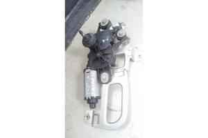 Моторчики стеклоочистителя Volkswagen T5 (Transporter)