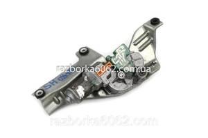 Моторчик стеклоочистителя задний 08-10 Subaru Forester (SH) 08-12 (Субару Форестер СХ)  86510SC080