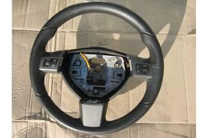 Рули Opel Astra H