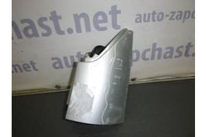 б/у Накладки бампера Renault Kangoo