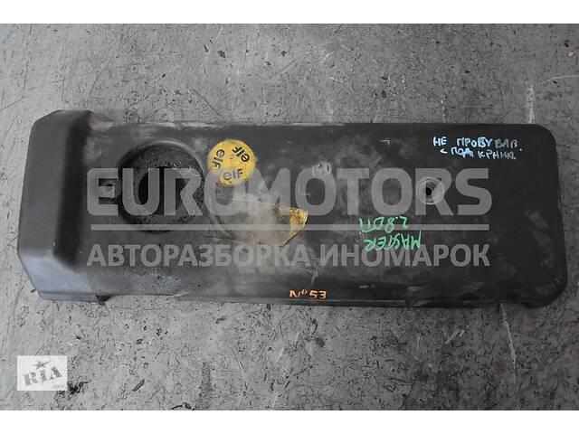 купить бу Накладка двигателя декоративная Opel Movano 2.8dti 1998-2010 в Киеве
