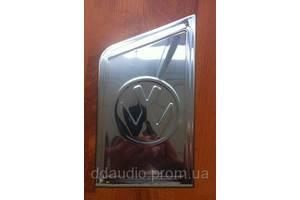 Крышки бензобака Volkswagen