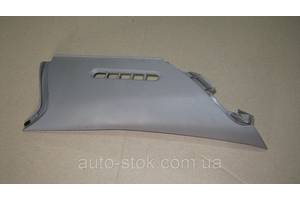 Торпеды Mitsubishi Grandis