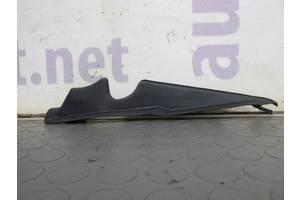 б/у Петли капота Renault Megane