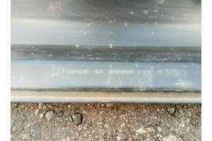 б/в накладки кузова Subaru Outback