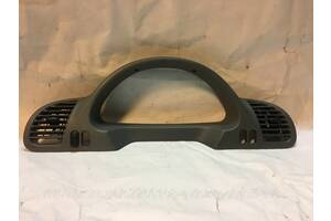 Накладка щитка приладів ( Планка ) Спринтер / Mercedes Sprinter CDI c 2000 по 2006 A6801 Німеччина