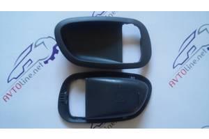 Новые Ручки двери Daewoo Nubira