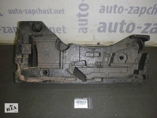 продам Наполнитель багажника (пенопласт) (Универсал) Volkswagen PASSAT B6 2005-2010 (Фольксваген Пассат Б6), БУ-152904 бу в Рівному