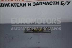 Направляющая сдвижной двери VW LT (II) 1996-2006 9017660161