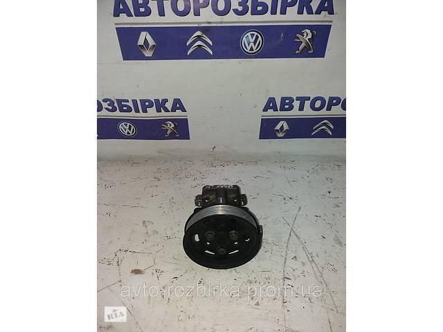 купить бу Насос ГУ Volkswagen Caddy 04-09 Фольксваген Кадди Кадді в Тернополе