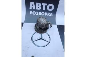 Насосы гидроусилителя руля Fiat Doblo
