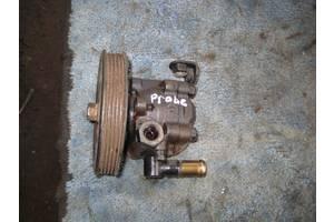 Насосы гидроусилителя руля Ford Probe