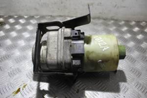 б/у Насосы гидроусилителя руля Fiat Ibiza