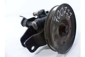 б/у Насосы гидроусилителя руля Nissan Terrano