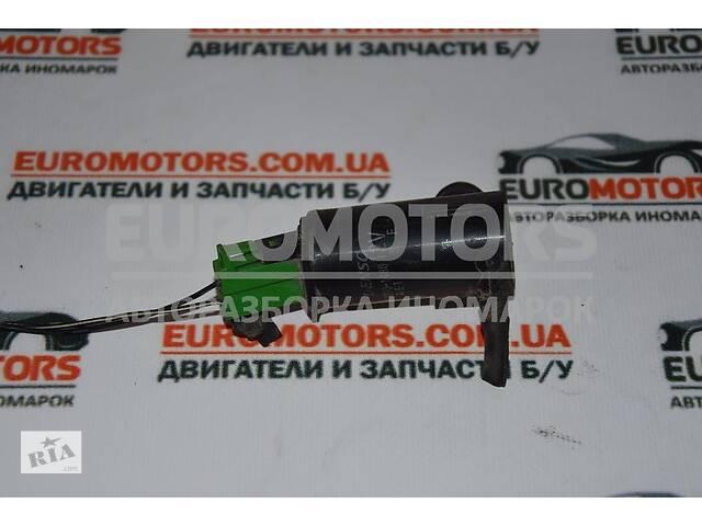 бу Насос омывателя заднего стекла 1 выход Mitsubishi Lancer IX 2003-2007 0602101480 в Киеве