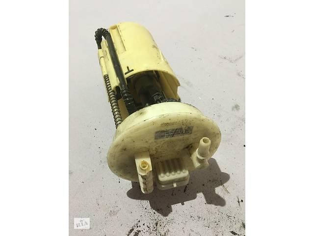 Насос топливный Chery Amulet a11-1106610da- объявление о продаже  в Чернігові