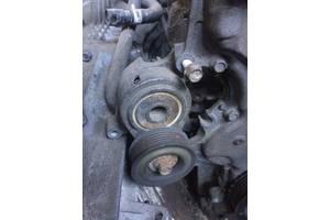 Mazda 3 Натяжной механизм ремня генератора 1.6і