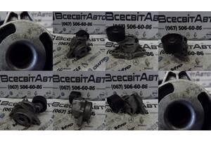 Натяжной ролик генератора ГРМ (натяжитель, механизм, станция, модуль) 2.5DCi Nissan Primastar 0802410121
