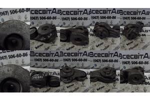 Натяжной ролик генератора ГРМ (натяжитель, механизм, станция, модуль)  ОМ642 3.0 CDI  Mercedes Benz Sprinter 6422000070