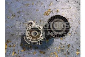Натяжной ролик ремня генератора BMW 3 3.0 24V (E90/E93) 2005-2013 7530314