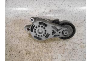 Натяжитель кондиционера для Volkswagen Passat CC