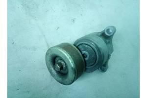Натяжитель приводного ремня Subaru Outback 03-09