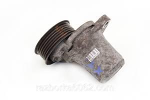 Натяжитель ремня генератора 2.3 XT Mazda CX-7 06-12 (Мазда ЦХ-7)
