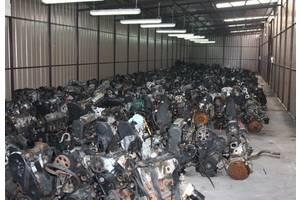 Корпуса топливного фильтра Fiat Ducato