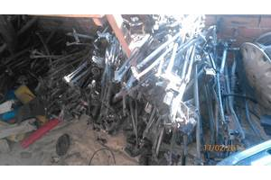 Моторчики стеклоочистителя Daewoo Lanos