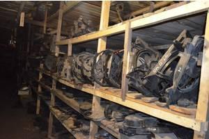 Моторчики вентилятора радиатора Audi 90