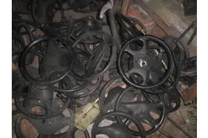 Рули Volkswagen Passat B5