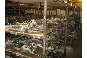 Рулевые наконечники Daewoo Nubira