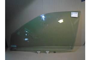 б/у Стекла двери Nissan X-Trail