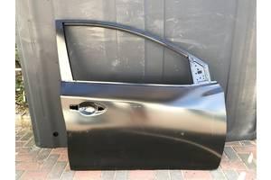 Новые Двери передние Nissan Pulsar