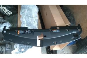 Новые Накладки передней панели Chevrolet Volt