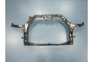 Нові панелі передні Honda CR-V