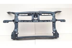 Новые Панели передние Volkswagen Jetta