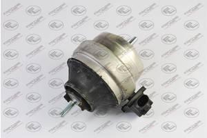 Новые Подушки мотора Audi A6