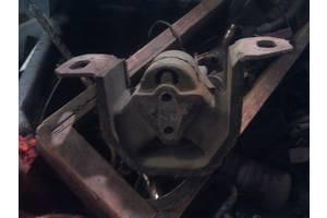Новые Подушки мотора Daewoo Lanos