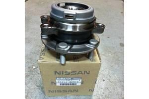 Новые Ступицы задние/передние Nissan Murano